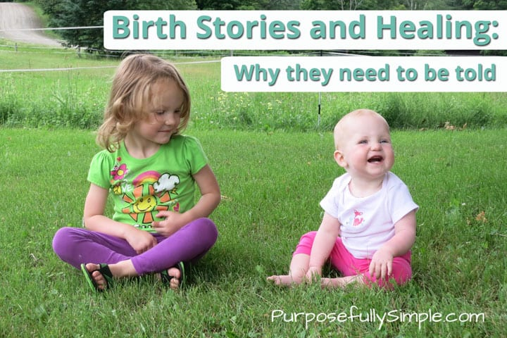 Birth-Stories-and-Healing