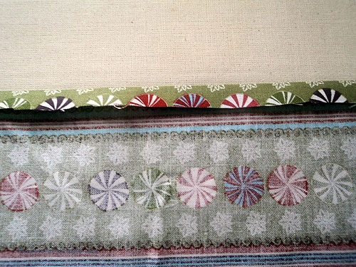 Fabric Gift Bag tutorial002
