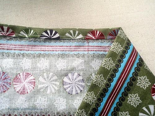 Fabric Gift Bag tutorial003