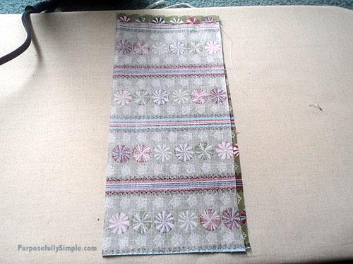 Fabric Gift Bag tutorial005