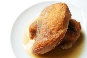 Slow-Cooker-Applesauce-Chicken-4-1024x682